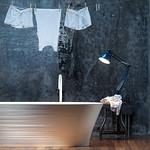 Handmade by Falper - Excl verdeeld door_Excl distribue par Van Marcke --3