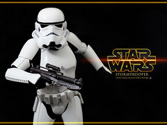 stormtrooper_002 (siuping1018) Tags: 35mm canon photography starwars actionfigures stormtrooper 5dmarkii