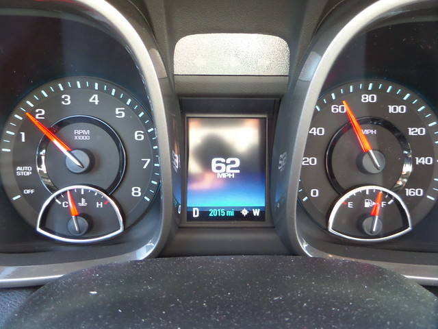 chevrolet malibu chevy jacobs speedometer 2015 jacobsusa tachometerspeed