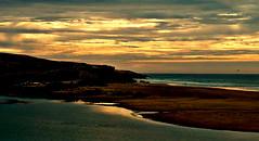 Evening Tamri Coast (ronramstew) Tags: evening coast agadir morocco shore maroc atlas marruecos marokko tamri aitameur