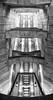 (philippruemmele.com) Tags: vienna wien longexposure deleteme8 white black deleteme2 deleteme4 deleteme6 deleteme9 architecture long saveme4 saveme2 deleteme10 escalator architektur movingstaircase langzeitbelichtung movingstairs saveme1 deleteme1 movingstairway guessedvienna