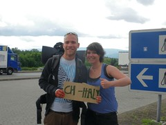 b-Hitchhiking-Race-005