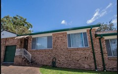 9/83 Howelston Rd, Gorokan NSW