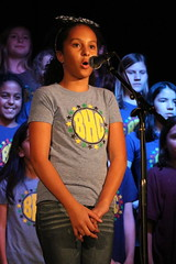 "5th Grade Choir Show Jan. 2015 • <a style=""font-size:0.8em;"" href=""http://www.flickr.com/photos/18505901@N00/16220693547/"" target=""_blank"">View on Flickr</a>"