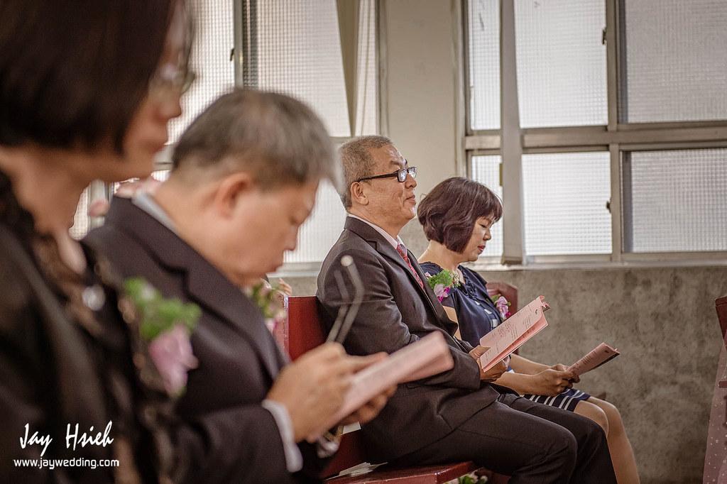 婚攝,台南,台南大飯店,蕾絲,蕾絲洋房,婚禮紀錄,婚攝阿杰,A-JAY,婚攝A-Jay,教堂,聖彌格,婚攝台南-121