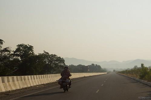 GURO4336_udaypur