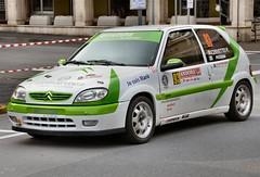 2 Ronde Val Merula (026) (Pier Romano) Tags: auto 2 race liguria rally val rallye corsa motori gara andora ronde 2015 merula verifiche