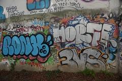 Grrrrrr (lepublicnme) Tags: paris france graffiti february pal 2007 2015 horfé horfée horphé ronx horphée palcrew