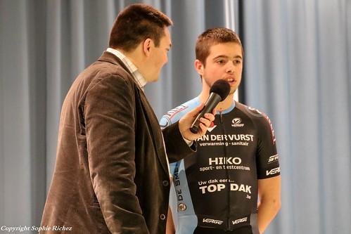 Team van der Vurst - Hiko (35)