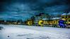 24.1.2015  Lauantai keskipäivä Saturday noon Turku Åbo Finland (rkp11) Tags: schnee winter snow suomi finland vinter turku hiver nieve january saturday enero neve invierno trucks neige noon lumi inverno talvi janvier zima 冬 snö hdr januari januar gennaio tammikuu śnieg åbo 1月 2015 январь зима снег styczeń 겨울 눈 一月 1월 lauantai スノー rekat หิมะ มกราคม keskipäivä ฤดูหนาว southwestfinland hdrefexpro2 rekkaautot 2412015 ratapihankatuturku convoyturku härstannarfinland suomipysähtyytässä vartinstoppi finlandstopshere