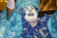 Desfile das Escolas de Samba de SP - Grupo Especial - 2015 (Paulo Guereta) Tags: sopaulo sp fantasia alegria japo decorao zico brilho camarote sambdromo devassa escoladesamba anhembi aguiadeouro sambdromodoanhembi ikessaki pauloguereta carnaval2015 homegagemaojapo 120deanosdeunio camaroteaguiadeouro camarotebrasiljapo carnavaldesopaulo2015 desfiledocarnaval2015