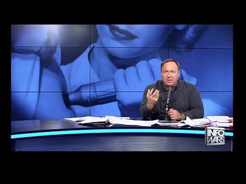 Fox News Pimps Vaccines