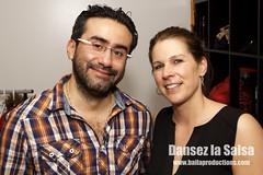 "École-Danse-Salsa-Laval-danseurs63 <a style=""margin-left:10px; font-size:0.8em;"" href=""http://www.flickr.com/photos/36621999@N03/16485189025/"" target=""_blank"">@flickr</a>"