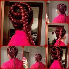 #################### #allday#love#instagood#me#tbt#follow#cute#photooftheday#instamood (zarifi.clothing) Tags: manto   lebas