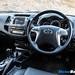 2015-Toyota-Fortuner-15