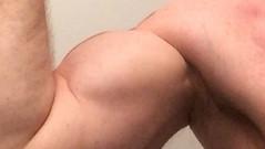 Biceps (2014uknz+) Tags: arm muscle muscular biceps gym fit bicep bulging bulgingbiceps bulgingbicep
