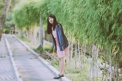 I'll wait. (Januarain Photography) Tags: nature asian photography photo flickr natural tumblr januarain