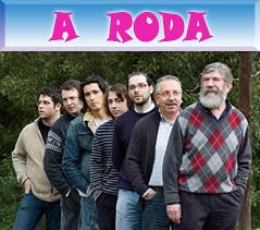 A RODA FAME