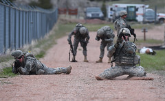 Wyoming National Guard (The National Guard) Tags: school usa infantry america training soldier army us high movement force exercise military air united guard drop national nationalguard soldiers shooting states ng wyoming guardsmen troops physical techniques wy qualification guardsman demands airman airmen tasks evaluated dismounted wyng