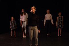 SCTG Prairie Girls Show 1-213