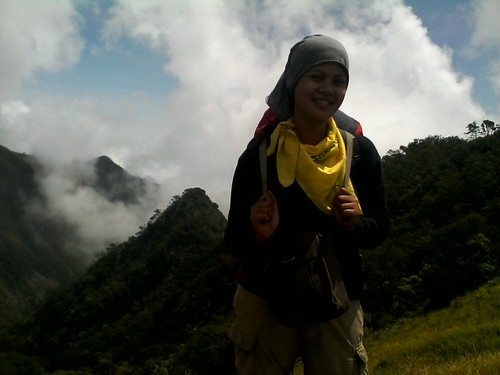 "Pengembaraan Sakuntala ank 26 Merbabu & Merapi 2014 • <a style=""font-size:0.8em;"" href=""http://www.flickr.com/photos/24767572@N00/26558596503/"" target=""_blank"">View on Flickr</a>"