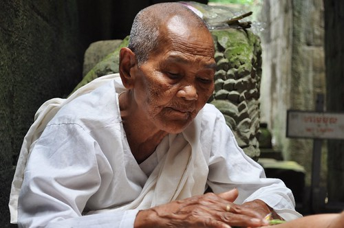 angkor - cambodge 2014 84