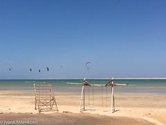 (Ivann Milenkovic) Tags: morroco maroc