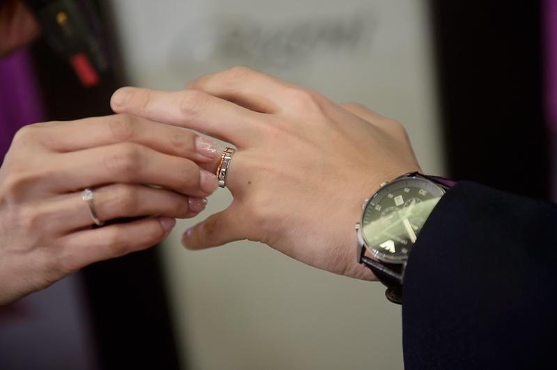 26632961254_53c04ed3d0_o- 婚攝小寶,婚攝,婚禮攝影, 婚禮紀錄,寶寶寫真, 孕婦寫真,海外婚紗婚禮攝影, 自助婚紗, 婚紗攝影, 婚攝推薦, 婚紗攝影推薦, 孕婦寫真, 孕婦寫真推薦, 台北孕婦寫真, 宜蘭孕婦寫真, 台中孕婦寫真, 高雄孕婦寫真,台北自助婚紗, 宜蘭自助婚紗, 台中自助婚紗, 高雄自助, 海外自助婚紗, 台北婚攝, 孕婦寫真, 孕婦照, 台中婚禮紀錄, 婚攝小寶,婚攝,婚禮攝影, 婚禮紀錄,寶寶寫真, 孕婦寫真,海外婚紗婚禮攝影, 自助婚紗, 婚紗攝影, 婚攝推薦, 婚紗攝影推薦, 孕婦寫真, 孕婦寫真推薦, 台北孕婦寫真, 宜蘭孕婦寫真, 台中孕婦寫真, 高雄孕婦寫真,台北自助婚紗, 宜蘭自助婚紗, 台中自助婚紗, 高雄自助, 海外自助婚紗, 台北婚攝, 孕婦寫真, 孕婦照, 台中婚禮紀錄, 婚攝小寶,婚攝,婚禮攝影, 婚禮紀錄,寶寶寫真, 孕婦寫真,海外婚紗婚禮攝影, 自助婚紗, 婚紗攝影, 婚攝推薦, 婚紗攝影推薦, 孕婦寫真, 孕婦寫真推薦, 台北孕婦寫真, 宜蘭孕婦寫真, 台中孕婦寫真, 高雄孕婦寫真,台北自助婚紗, 宜蘭自助婚紗, 台中自助婚紗, 高雄自助, 海外自助婚紗, 台北婚攝, 孕婦寫真, 孕婦照, 台中婚禮紀錄,, 海外婚禮攝影, 海島婚禮, 峇里島婚攝, 寒舍艾美婚攝, 東方文華婚攝, 君悅酒店婚攝,  萬豪酒店婚攝, 君品酒店婚攝, 翡麗詩莊園婚攝, 翰品婚攝, 顏氏牧場婚攝, 晶華酒店婚攝, 林酒店婚攝, 君品婚攝, 君悅婚攝, 翡麗詩婚禮攝影, 翡麗詩婚禮攝影, 文華東方婚攝