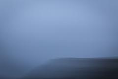 The Coastguard Lookout (melcolliephoto) Tags: sea coastguard cliff cornwall icm pepperpot portreath