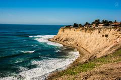 Palos Verdes (christianvincentbeltran) Tags: california ca la losangeles nikon palosverdes oceanfront d810 nikond810