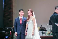 wenwal_219 (PeterLim Photography) Tags: wedding photography wenwaltweds