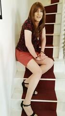 Angela (AdamandeveukDressing Service photos) Tags: crossdressing transgender transvestite transvestites crossdressers makeovers crossdressingmaletofemalemakeovers maletofemalemakeovers crossdressingservices transvestiteservices maletofemalemakeoverslondon crossdressingserviceslondondressingserviceslondontransvestitedressingserviceslondonmaletofemaletransformations