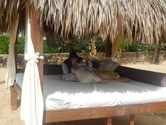 DSCN3595 (chupee_1) Tags: vacation