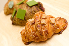 nadege_croissunday3_april16 (YenC) Tags: food toronto croissant dulcedeleche croissunday