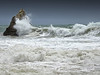 Océan (JMVerco) Tags: mer sea mare vagues portugal coth coth5 flickrchallengegroup bestofshining sailsevenseas