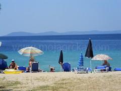 Toroni-Sitonija-grcka-greece-81 (mojagrcka) Tags: greece grcka toroni sitonija