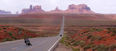 Monument Valley Utah (johnredney) Tags: road park arizona usa monument utah photographer native tribal national american valley navajo monumentvalley monumentvalleytribalpark navajotribalpark