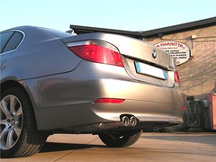"""bmw_530i_20 • <a style=""""font-size:0.8em;"""" href=""""http://www.flickr.com/photos/143934115@N07/26941906993/"""" target=""""_blank"""">View on Flickr</a>"""