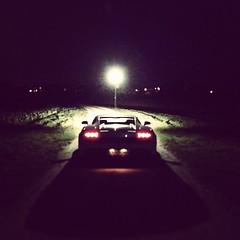 meanmachine #lamborghini #gallardo #lp #lambo #nighthunter... (Daniel Bswald) Tags: lp beast lamborghini gallardo lambo meanmachine danielb nighthunter danielboeswald snabshod uploaded:by=flickstagram instagram:photo=6914192298187229969878589 snabshodphotography
