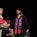 20160519_Graduation_1604