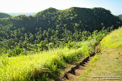 DSC_7983 (Ed Diaz Photography) Tags: hills bicol albay quitinday quitindaygreenhills