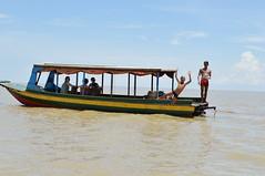 lac tonle sap - cambodge 2014 19 (La-Thailande-et-l-Asie) Tags: cambodge lac tonlsap