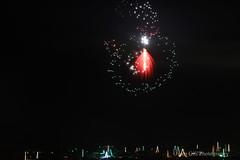 5 (owengili) Tags: santa fireworks katarina zejtun owengiliphotography