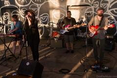 20160617-DSC06981 (CoolDad Music) Tags: asburyparkcarousel looms lowlight royorbitron littledickmanrecords asburypark