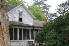 IMG_7897 (sabbath927) Tags: old building broken scary empty haunted creepy used abandon haloween tired worn fallingapart unused lonley souless