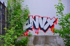 DSC_3302 (hellotristan) Tags: cambridge canada abandoned graffiti nikon factory adventure explore nikonphotography abandonedontario nikond7000