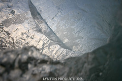 IMG_3887 copy (Aaron Lynton) Tags: beach canon big spl beah makena shorebreak lyntonproductions