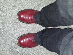 20160420_193813 (rugby#9) Tags: original black feet yellow cherry boot hole boots lace dr air 14 7 icon wear size jeans stitching comfort sole doc cushion soles dm docs eyelets drmartens bouncing airwair docmartens wrangler martens dms cushioned blackjeans wranglerjeans wair doctormarten 14hole yellowstitching blackwranglerjeans