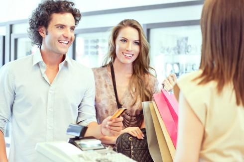 4 kinh nghiệm mua sắm dành cho các tín đồ nghiện shopping