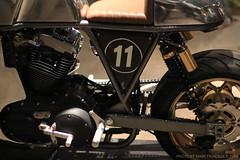 Austin-Handbuilt-Motorcycle-Show-2016-108 (giantmonster) Tags: show austin texas bikes motorcycle april custom handbuilt 2016